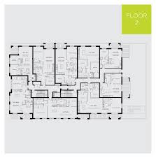 Floor Plan For A House Unique Floor Plans For Building A House Architecture Nice