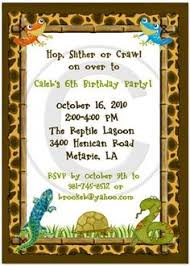 reptile party invite party pinterest reptile party reptiles