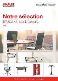 catalogue mobilier de bureau catalogue mobilier de bureau aménagement bureau professionnel