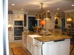 compact kitchen designs kitchen design my kitchen small kitchenette compact kitchen