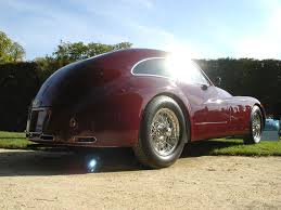 alfa romeo 6c automotive database alfa romeo 6c 2500