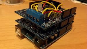 build your own ev charging station diy guide helps you build your own electric car charging station