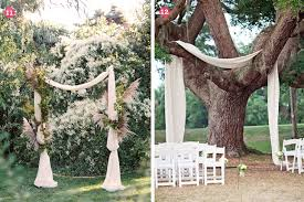 wedding altars finishing touches wedding altar decor exquisite weddings