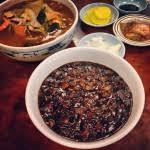 Buffet Dallas Tx by Chef Hsu Chinese Super Buffet In Dallas Tx 11180 Harry Hines