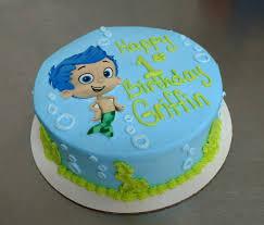 the birthday cake birthday cakes winston salem greensboro high point mrs pumpkins