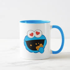 Heart Shaped Mugs Heart Shaped Coffee U0026 Travel Mugs Zazzle