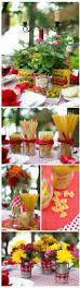 best 25 italian themed parties ideas on pinterest italian theme