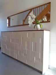 designer schuhschrank dielenmöbel schuhschrank 11treedesigns schreinerei interior