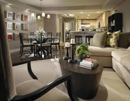 Small Living Room Furniture Arrangement Ideas Dining Room Furniture Layout Rectangular Small Living Room