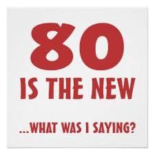 best 25 80th birthday gifts ideas on diy 80th