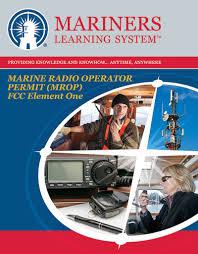 Radio Training Courses Fcc Commercial Radio Operator Licenses Fcc Radio Licenses