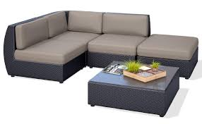 interesting patio daybed u2014 all home design ideas