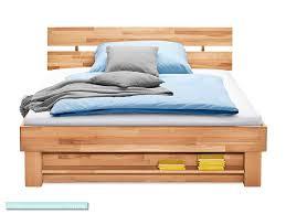 Schlafzimmer Bett Regal Bett Online Shop Betten Möbel Günstig Bestellen Schlafzimmer