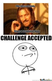 One Does Not Simply Meme Picture - rmx one does not simply by kylieeatszombies meme center
