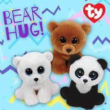 101 ty beanie babies collection images beanie