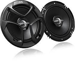 best black friday car audio deals 23 best top 10 6x9 car bass speakers 2014 images on pinterest