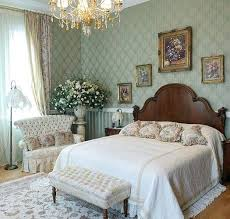 Bedroom Furniture Styles by Victorian Style Bedroom Sets Victorian Style Bedroom Chairs