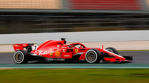 ferrari f1 ferrari boss does not want to see f1 diluted by commercial and