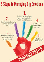 353 therapy activities children images