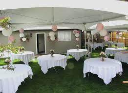 Summer Backyard Wedding Ideas Outdoor Wedding Ideas For Summer Best Of Backyard Wedding Ideas
