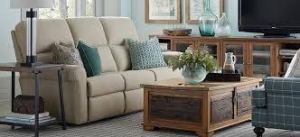 Reclining Sofas Reclining Sofas Recliners Chairs