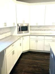 grand placard cuisine porte de placard de cuisine pas cher related post poignee de porte