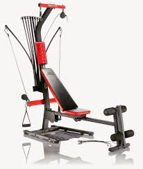 health and fitness den list of strength exercises for bowflex