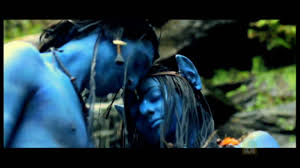 avatar avatar 2 movie preview trailer released 4d exclusive youtube