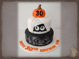 10 best dad u0027s birthday ideals images on pinterest pizza cake