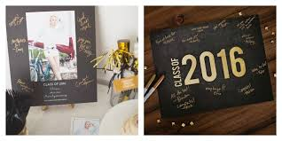 graduation guest book top 5 graduation party ideas for 2016 pear tree