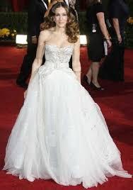 versace wedding dresses versace wedding gown prices my style versace