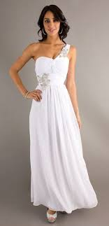 wedding dress search 22 best wedding dress search images on wedding dress