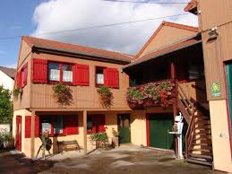 chambres d hotes en alsace chambre d hôte à strasbourg à colmar chambres d hôtes en alsace