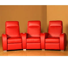 red leather recliner lazy boy cortez 3 piece dual reclining sofa