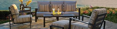 Veranda Collection Patio Furniture Covers - gios patio furniture luxury outdoor furniture gios collection
