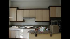 small kitchen ideas on a budget philippines small kitchen cabinet design ideas