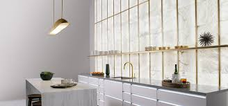 designs of tiles for kitchen designer tile ceramic stone porcelain mosaics glass