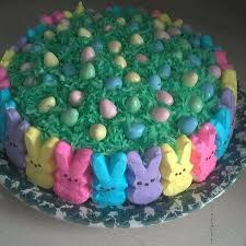 392 best easter food u0026 craft ideas images on pinterest easter