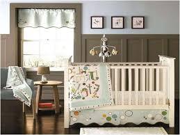 Farm Crib Bedding Bedding Cribs Country Farm Animal Crib Bedding Design Home
