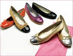 Comfort Flat Shoes Tips For Wearing Flat Shoes With Style And Comfort Zestnow