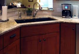 sink favored kitchen sink with backsplash for sale shocking
