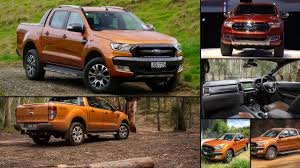 ford ranger 2016 2016 ford ranger wildtrak news reviews msrp ratings with