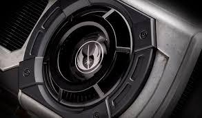 star wars jedi order graphics card nvidia geforce titan xp jedi order fan detail