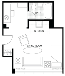 small 2 bedroom floor plans small bedroom layout plan serviette club