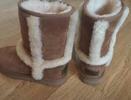 ugg boots sale nottingham ugg boots second s footwear buy and sell in the uk