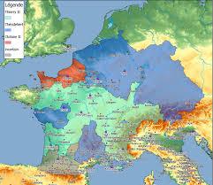 Norcia Italy Map Ménestrel Editions U003e Mapping The Medieval World U003e Resources