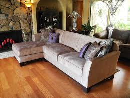 Custom Sectionals Buildasofa