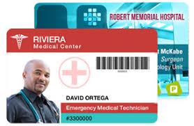 id card template gallery u2013 id card design resources u2013 learning center