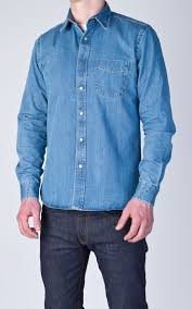 27 best cultizm u0027s brand of the month may u002715 livid jeans images