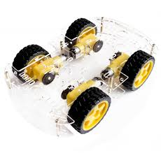 compare prices on arduino cars parts online shopping buy low
